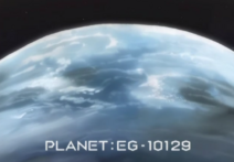 Ed-10129
