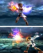 Burningpalmscreencap
