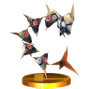Lurchthorn3DStrophy
