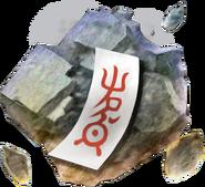 Stonecardart