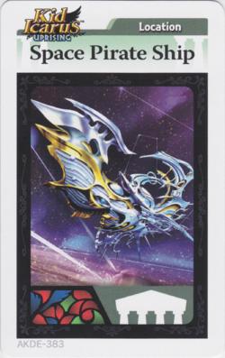 Spacepirateshiparcard