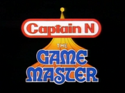 300px-Captain N The Game Master