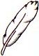 Featherkiomamart