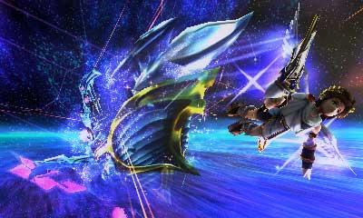 File:Starshipattack.jpg
