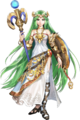 Uprising lady palutena e3 2011 press kit.png