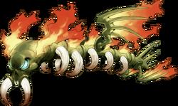 Firewyrmart