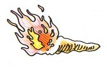 TorchPict