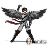 Icarus15