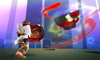 File:3DS KidIcarusUprising Bowl-Arm-02.jpg