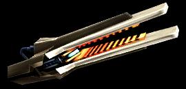 Railcannon