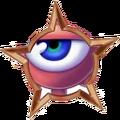 Badge-5736-0.png