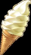 Icecreamart