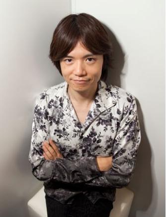 File:M Sakurai.png