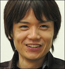 Archivo:Sakurai.jpg