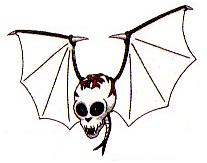 File:SkullwingPict.png