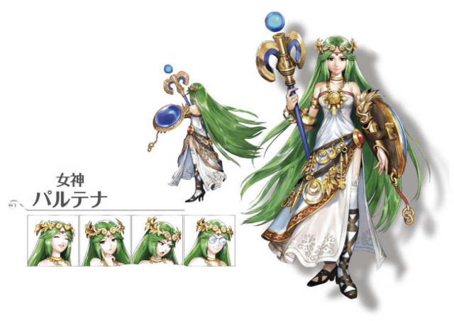 File:Palutena conceptart-1.png
