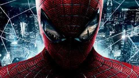 The Amazing Spider-Man Soundtrack - If You Only Knew (Featured Song)