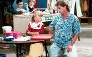 """From """"The First Day of School"""" (1987)"""