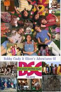 500px-Bobby Cindy & Oliver's Adventures Of The Baby-Sitters Club Movie