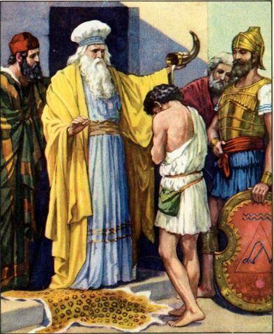 File:Samuel bringing god's message to a boy of bethlehem-1-.jpg