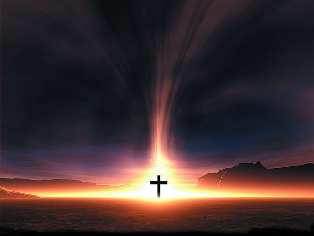 File:Heaven-on-earth.jpg