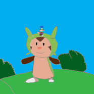 Chespin s master by gamewizard 2008-d8ehjey