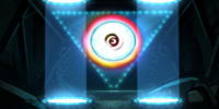 Multiverse Portal