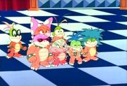 File:Koopalings.jpg