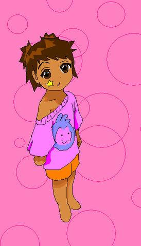 File:Dora by Music2miEars.jpg