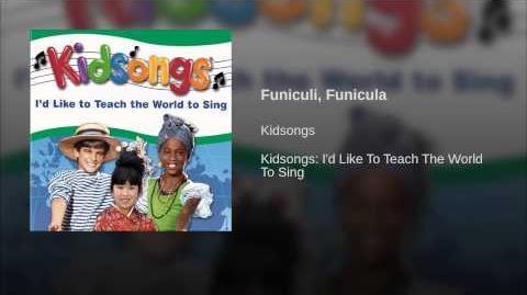 Funiculi, Funicula-1457886079