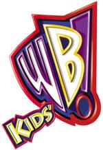 File:KidsWBLogo.png