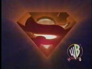 SupermanTASTitle