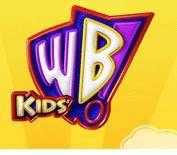 File:Kids' WB! Logo (2002-2008).JPG