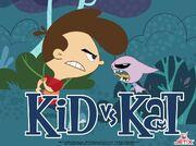 Kid vs kat 1.jpg