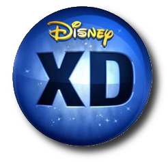 File:Disney-XD-logo-web.png