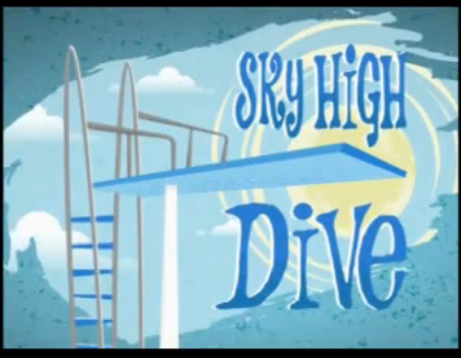 File:Sky High Dive.png