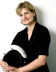 Cathy weseluck2