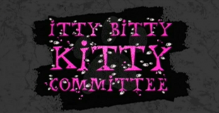 S2 - Itty Bitty Kitty Committee