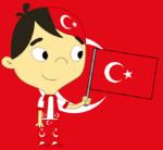 Dennis Chan (Turkey)