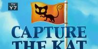 Capture The Kat