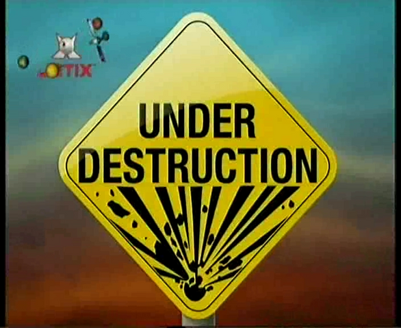 File:Destruction.png
