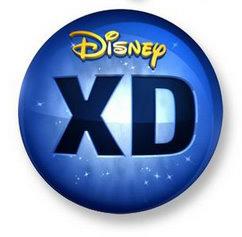 File:Disney-XD-logo-web.jpg