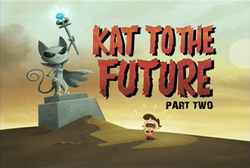 Kid Vs Kat 2-34-2 (1)