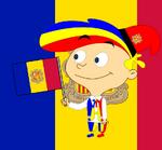 Coop Burtonburger (Andorra)