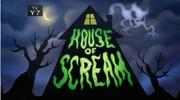 13-1 - House Of Scream