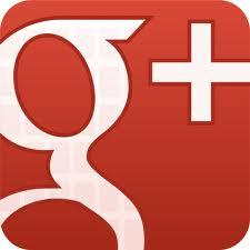 File:Google.jpeg