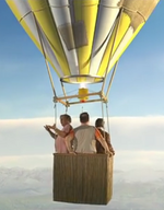 Balon.png