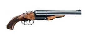 File:Tri Berrel Sawn Off Shotgun..jpg