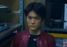 Jiro2014