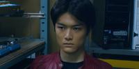 Jiro (REBOOT)